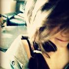 Julie.♥
