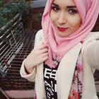 Hanon Alrefai