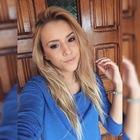 Mihaela Mesteacan