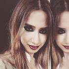 Nedra Glamourous-Style