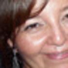 Mónica Romero