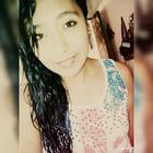 Yeseniia Rangel