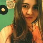 Carolina Alarcon