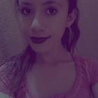 Sophia Moreno