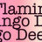 Flamingo Dee