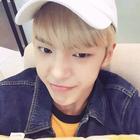 kpop•﹏•