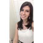 Stephanie Lopes