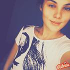 Raluca Gabriela