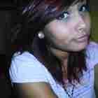 Michelle Leon Marchena