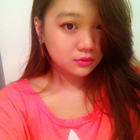 ♡ Ruby ♡