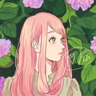 Sakura Sama