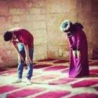 EnAs Mohammed