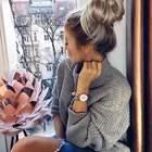 Barbie CHANEL •