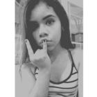 Abby Sanchez