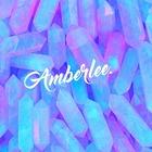 Amberlee.