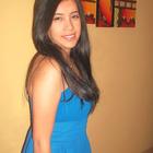 Kimberly Alexandra Orihuela