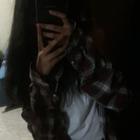 Arily