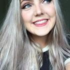 Eirin Sjøli