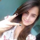 Carla Rodrigues