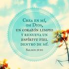 Seidy Alvarado