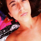 Aldana Bellon