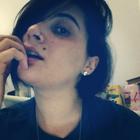 Ana Carolina Salles
