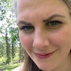 Anja Lohne Iversen