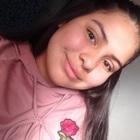 Alizay Ramirez