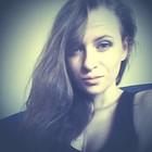 Deimantė Juonytė