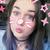 Sarona_Oreo