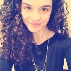Fiona Duffy Monteiro