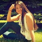 Catalina Beltran Chavez