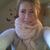 Brunette_