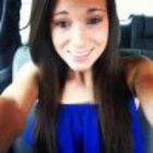Paige Ungaro