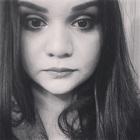 Angie ❌
