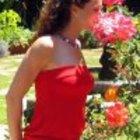 Gabrielle Alicia Miller