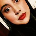 Lizzy Garcia