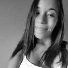 Carolina Inocêncio Duarte