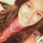 Nataly Moreno