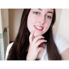 Lindsay ♥