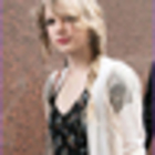 Mary T. Swift