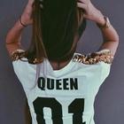 Perfect_Queen