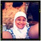 Hasna Fadhilah Hasya