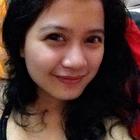Soraya Aghnia