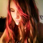Amy ❤️