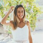 Jasmin Paech