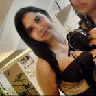 Ana Claudia Veloso