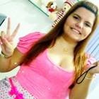 Ivynna Rabelo