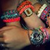 ArmParty Store