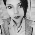 Alejandra Blanco